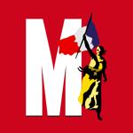 Marianne - Actualités & Débats pour pc