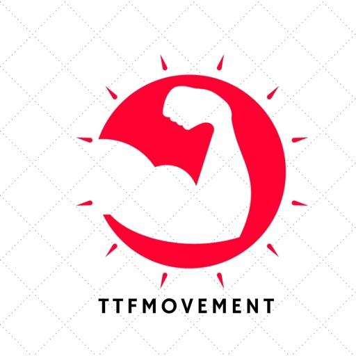 TTFMOVEMENT