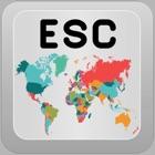 EscapeMap icon