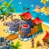 Fantasy Island: Sim Adventure - iPadアプリ