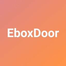 EboxDoor