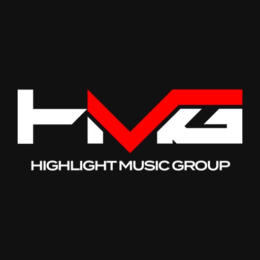 Highlight Music Group