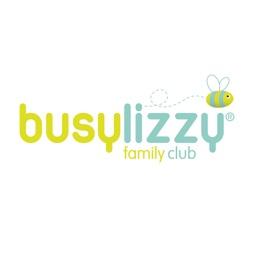 Busylizzy Family Club