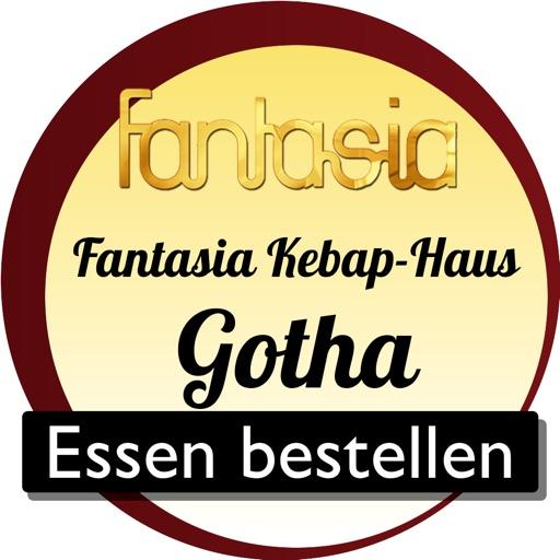Fantasia Kebap-Haus Gotha