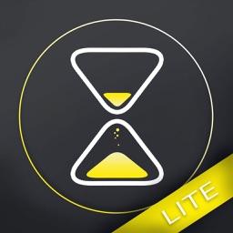 CountDown - Widget Lite