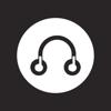 Cloud Music - オフライン音楽MP3プレーヤー