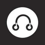 Оффлайн - плеер для музыки на пк
