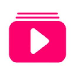 SlideShow - Movie Video Maker