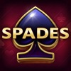 Spades Tournament online game