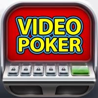 Video Poker by Pokerist hack generator image