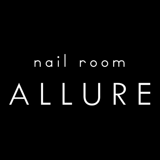 nail room ALLURE