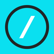 Blink Shell app review