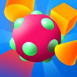 Wreck It Ball 3D