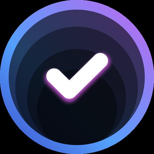 SingularityApp для Мак ОС