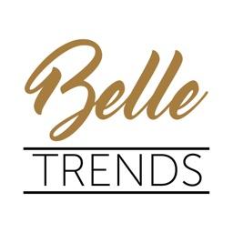 Belle Trends
