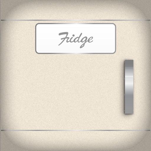 Fridge in your pocket PRO