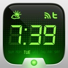 Despertador HD icon