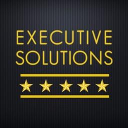 Executive PR