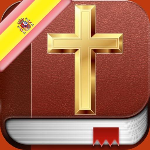 Spanish Bible : Reina Valera
