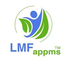物料管理系統-農產APP版