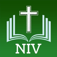 Codes for NIV Bible The Holy Version゜ Hack