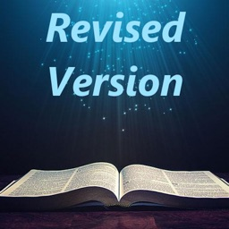 Revised Version Bible
