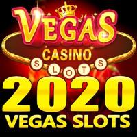 Vegas Casino Slots - Mega Win hack generator image