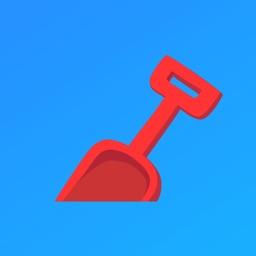 Sandbox Parent App