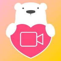 Watch Together: CuddleTube