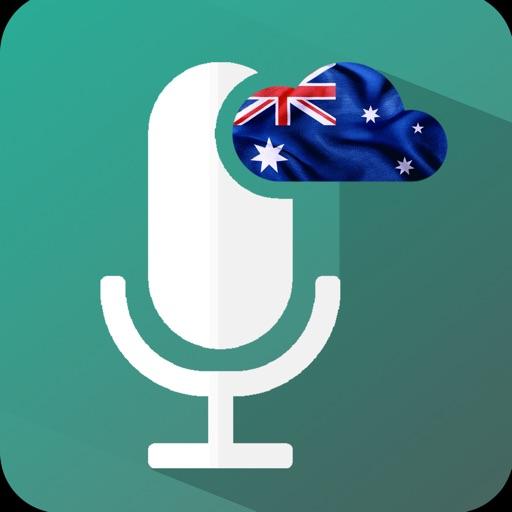 Australia Radios Stations