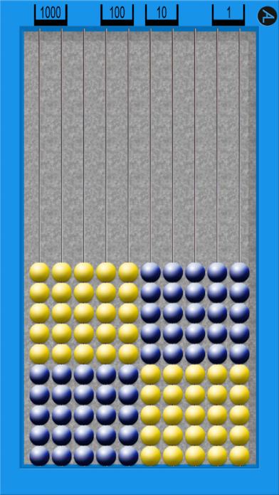 AL Abacus Screenshots
