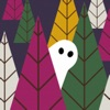 Boo! (Halloween puzzle game) - iPhoneアプリ