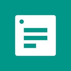 FlashCard 创建词汇书