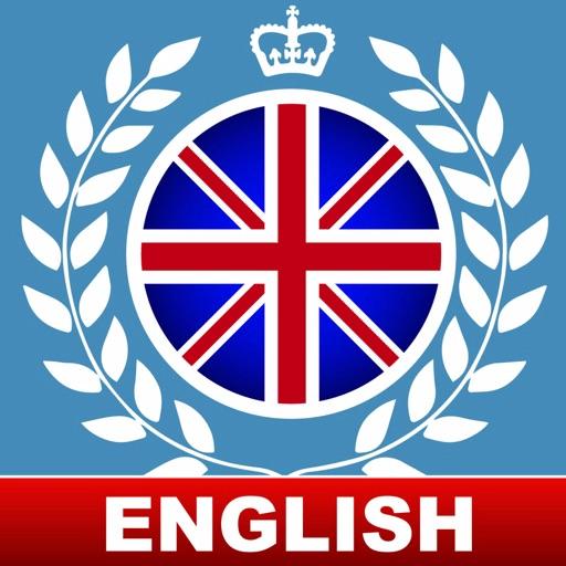 3000 palabras: aprender inglés