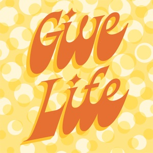 Gift of Life Campus Challenge