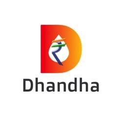 Dhandha