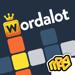 Wordalot – Picture Crossword Hack Online Generator