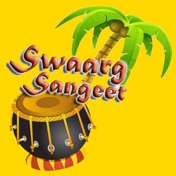Swaarg Sangeet Radio