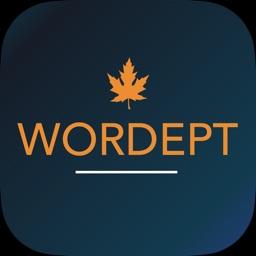 Wordept