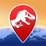 Jurassic World Alive Hack Online Generator  img