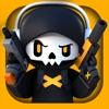 Agent Bone - iPadアプリ