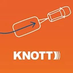 Knott Service App
