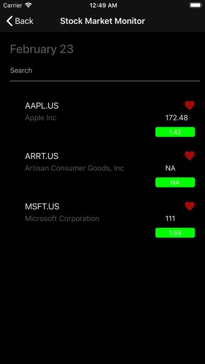 My Own Virtual Wallet(Premium) screenshot-4
