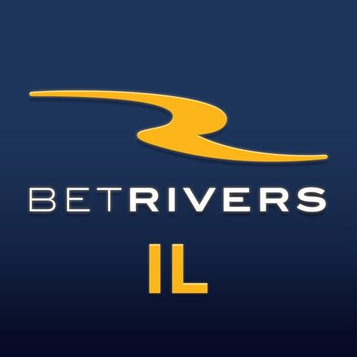 BetRivers Sportsbook Illinois