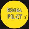 Nomina Pilot VLG