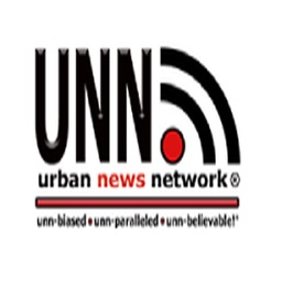 Urban News Network®