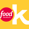 Food Network Kitchen - Discovery Digital Ventures, LLC