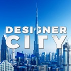 Designer City icon