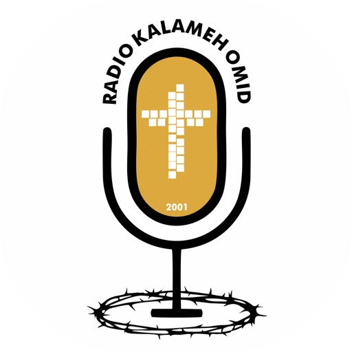 Radio Kalameh Omid