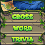 Word Craze - Trivia crosswords Hack Online Generator  img